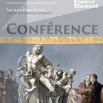 Napoléon. La guerre des musées : Histoire de l'art et politique internationale entre Rome et Paris de Louis XIV à Napoléon Ier