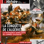 <i>L'Histoire</i> n°489 (novembre 2021) 1477 Princes de Bourgogne – La puissance fracassée