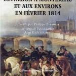 L'invasion à Montereau et aux environs en février 1814