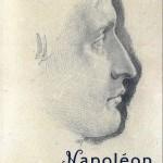 Napoléon. L'œuvre civile 1799-1815