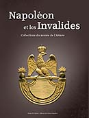 <i>� Editions de la Revue Napol�on</i>