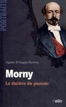 Le Duc de Morny � Belin 2012