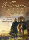 <i>Wellington and Waterloo</i> �The History Press, 2014
