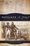 <i>Napoleon in Italy: The Sieges of Mantua, 1796�1799</i> by Phillip R. Cuccia �University of Oklahoma Press